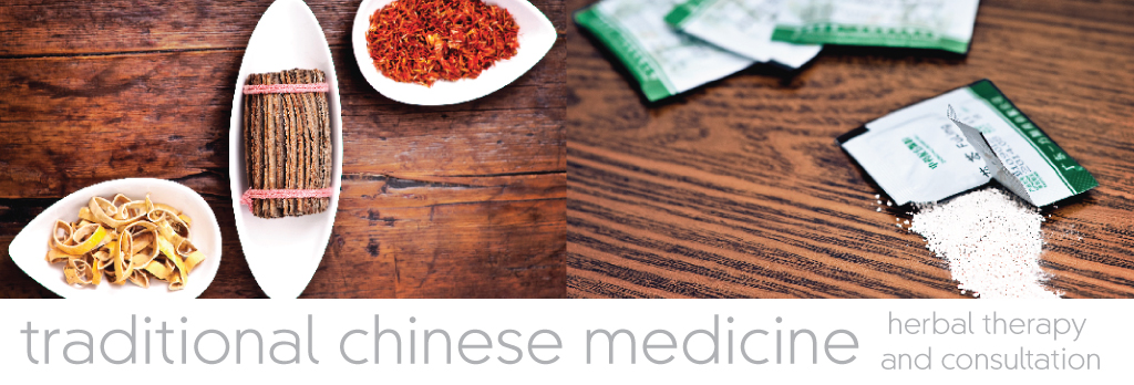 traditional-medicine